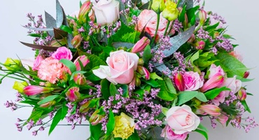 Designer Bouquets