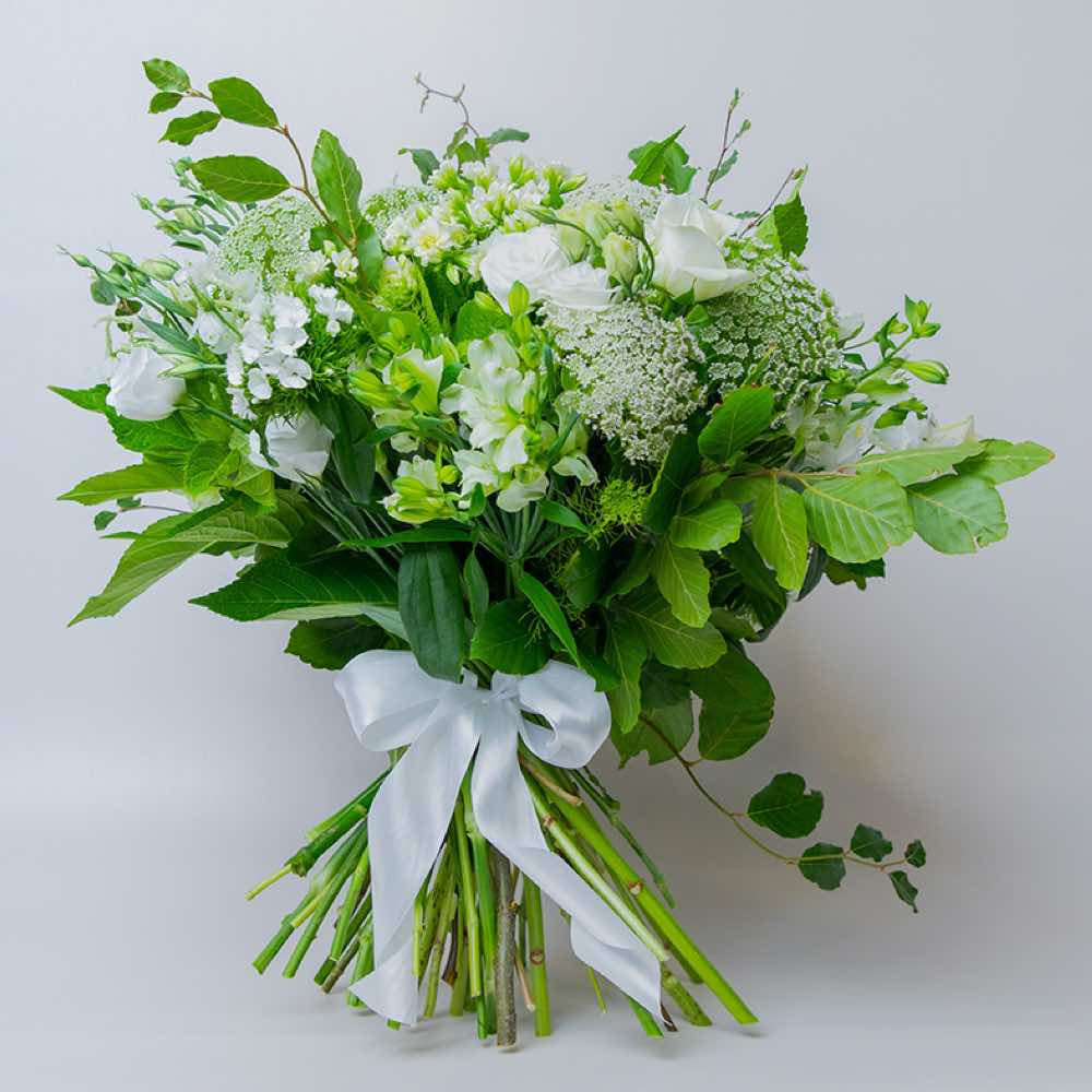 Flower Delivery Auckland Florists Auckland The Wild Bunch