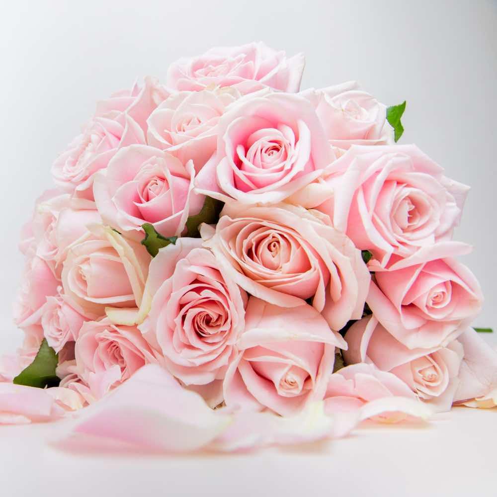 Online flower delivery in Pune | Withlovenregards
