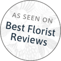 Best Florist Reviews