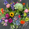 Bright-Flowers-Florist-Choice