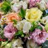 Pastel-Flowers-Florist-Choice