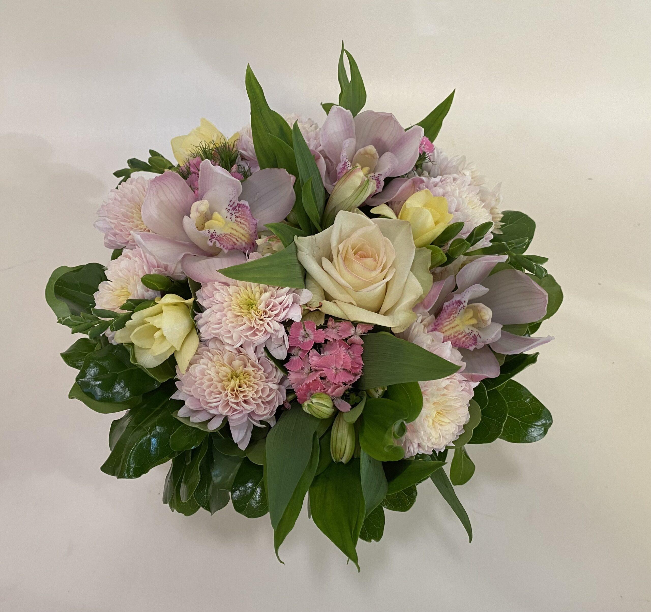 Shop Winter Flowers Auckland