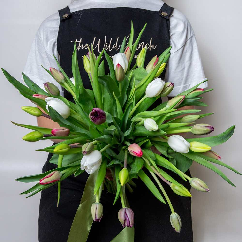 Seasons Best Flowers Delivery - same day throughout Auckland